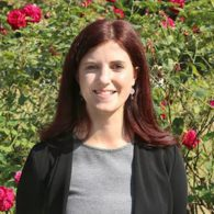Naomi Bryer