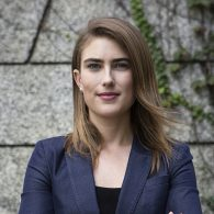 Sophie Cikovsky