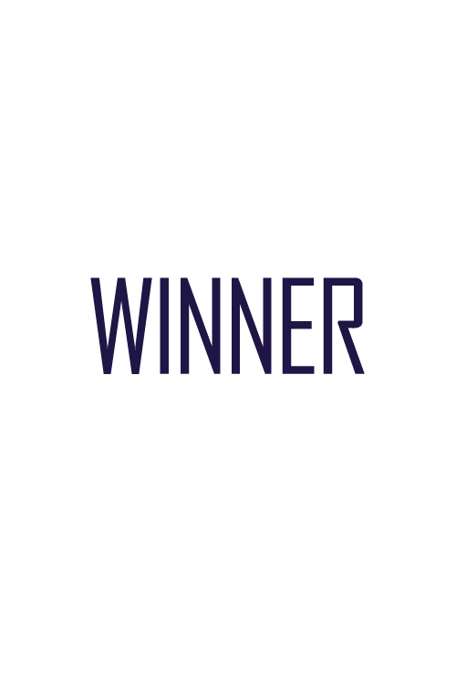 NLJ 2019 Overall PR Firm