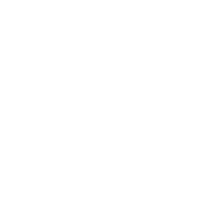 PR News Top Place to Work in PR 2018