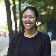 Yvonnie Phan