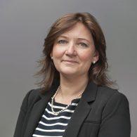 Isabel Podda