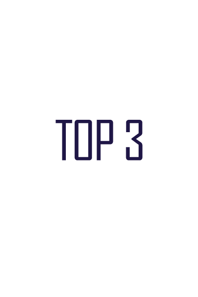NLJ 2019 Top 3 Integrated Law Firm Marketing Provider