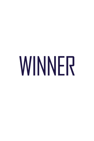 NLJ 2019 Winner Social Media Consultancy