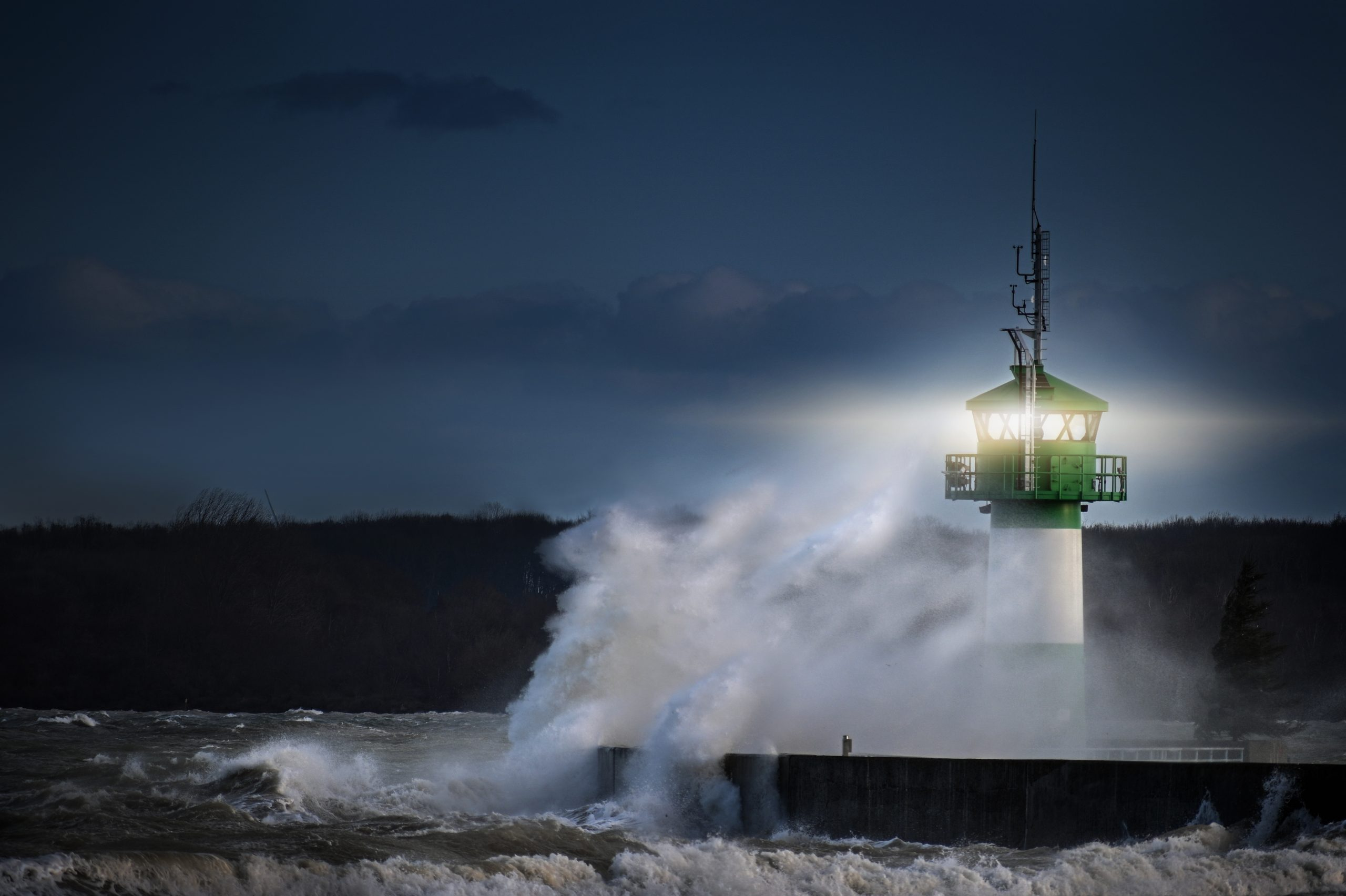 Protecting brand value: communicating through the insolvency storm