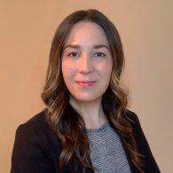Ivette Delgado